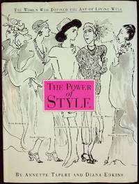 The Power of Style