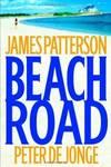 image of Beach Road