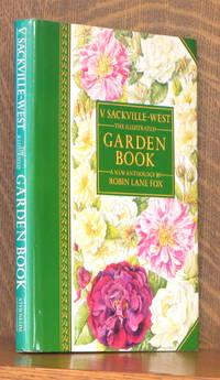 image of VITA SACKVILLE-WEST THE ILLUSTRATED GARDEN BOOK