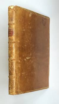 De Re Militari Romanorum Liber. Opus Posthumum.