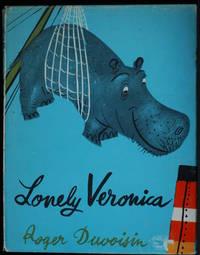 Lonely Veronica