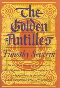 Golden Antilles
