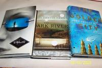 The Traveler, Three Volumes
