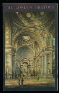 The London Oratory