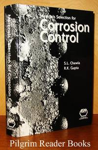 Materials Selection for Corrosion Control
