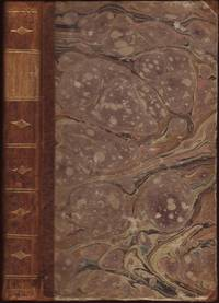 image of Fyra bundna titlar: 1. Interessanta scener utur MŠnsklighetens historia. …fversatta frŒn tyskan af G.H. [pseud.] Fšrsta HŠftet. (Edman 1799); 2. Vi Se Hvarann ter. Dialog. Fri …fversŒttning af M. Alten [pseud.] (Nordstršm, 1795); 3. Afhandling om Smittsamma Sjukdomar: Pris-Skrift. …fversatt frŒn tyskan af Magnus HedrŽn. (Marquard, 1803); 4. LŠrobok N:o 2. SŠrdeles fšr Allmogens Barn, Som gjort de fšrste framsteg i lŠsning af A. Larsson [pseud.] (Carlhohm 1798)