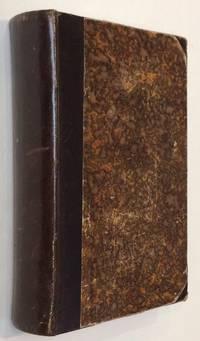 image of Gesammelte Dichtungen [bound together with] Wiedergeburt, der