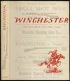 Winchester the Gun That Won the West