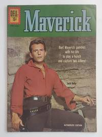 MAVERICK NO. 19