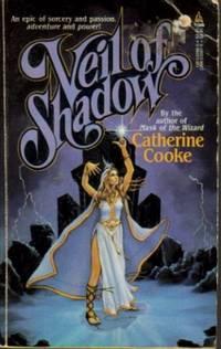 Veil Of Shadow