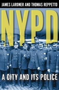 NYPD: A City and Its Police