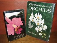ABC of Orchid Growing, The Private Lives Of Orchids
