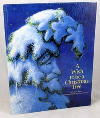 image of A Wish to Be a Christmas Tree