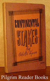Continental Stakes