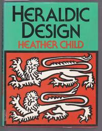 image of Heraldic Design - A Handbook for Students