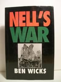 NELL'S WAR