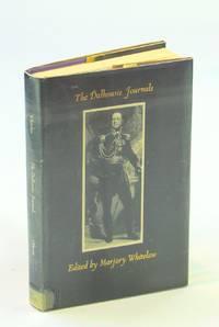 The Dalhousie journals