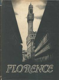 Florence  ( Translated by Janet Hamilton )