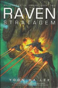 image of Raven Strategem