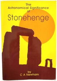 image of The Astronomical Significance of Stonehenge