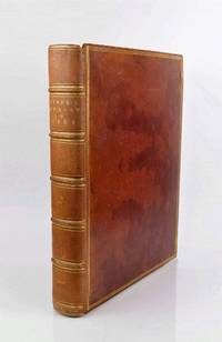 An Account of an Embassy to the Court of the Teshoo Lama, in Tibet; Containing a Narrative of a Journey through Bootan, and part of Tibet. To which is added, views taken on the spot, by Lieutenant Samuel Davis; and observations botanical, mineralogical, and medical, by Mr. Robert Saunders