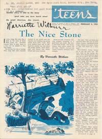 The Nice Stone