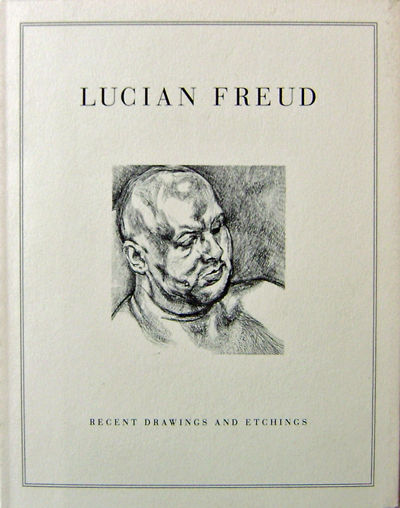 New York: Matthew Marks Gallery, 1993. First edition. Paperback. Near Fine. Wide paperbound octavo. ...