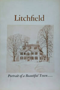 Litchfield:  Portrait of a Beautiful Town