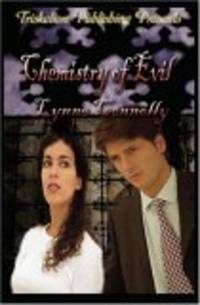image of CHEMISTRY OF EVIL: THE SUMMONING
