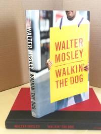 image of Walkin' the Dog