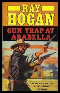 image of GUN TRAP AT ARABELLA