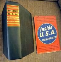 image of Inside U.S.A.