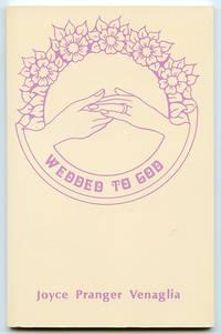 Wedded to God