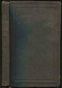 The Perpetual Curate: A Novel by  Margaret] [OLIPHANT - First Edition - 1865 - from Between the Covers- Rare Books, Inc. ABAA and Biblio.co.uk