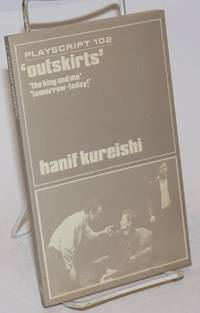 Outskirts: and The King and Me, Tomorrow - Today! three plays