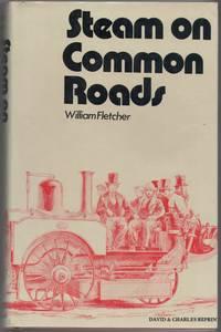 Steam on Common Roads