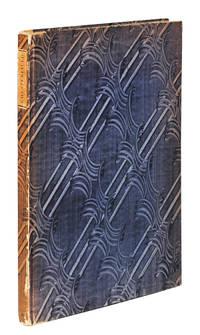 The Poetical Works of Philip Dormer Stanhope Earl of Chesterfoeld.