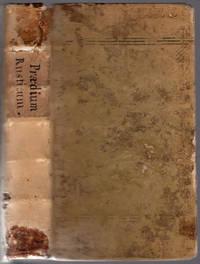 Jacobi Vanierii e Societate Jesu sacerdotis, praedium rusticum. Nova editio auctior et emendatior.