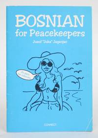 image of Bosnian for Peacekeepers