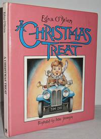 A Christmas Treat