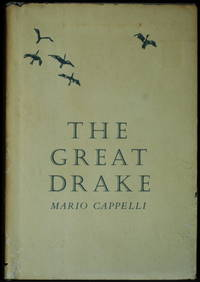 image of The Great Drake