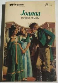 image of Joanna