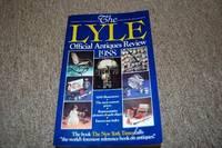 image of Lyle Official Antiques Review 1988 (Lyle)