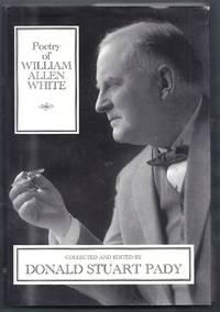 Poetry of William Allen White