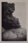 View Image 2 of 2 for THE VESUVIUS ERUPTION OF 1906. Study of a Volcanic Cycle. Inventory #019816