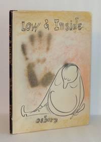 Low & Inside
