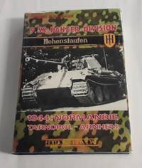 image of 9. SS-Panzer-Division