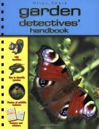 Garden Detectives' Handbook