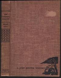 image of VANISHING SHADOW
