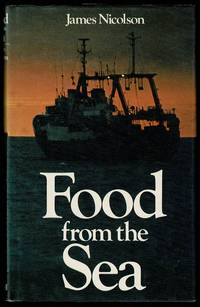 image of Food from the Sea